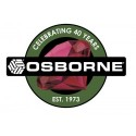 Osborne Industries Logo