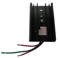 Osborne Pet Supplies and System Components