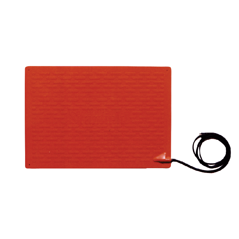 2x3 ft. Rectangular Stanfield Heat Pad