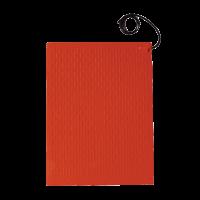 3x4 ft. Rectangular Stanfield Heat Pad