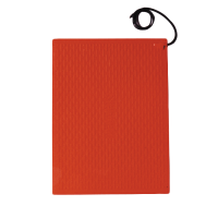 Stanfield Heat Pad Rectangular Heat Pad