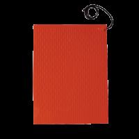 Stanfield Heat Pad Rectangular Heat Pad