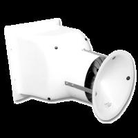 Kennel Ventilation Equipment Fan