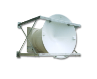 High Quality Kennel Ventilation Systems