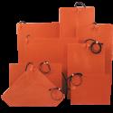 pet heating pad sizes