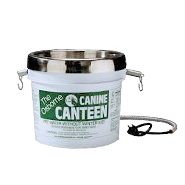 Canine Canteen