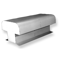 Kennel Ventilation Systems