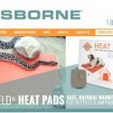 Osborne Pet Supply New Website