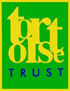 Tortoise Trust Logo